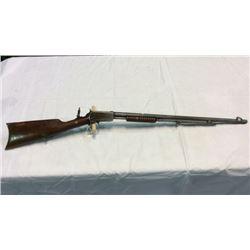 Winchester Model 90 .22 Long