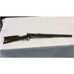 Puma M92 .38spl .357 Mag