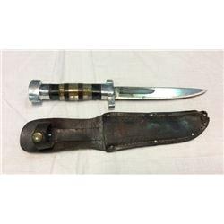 Ww2 Gi Made Knife