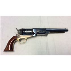 "Colt Walker Us 1847 ""Reproduction shooter"""