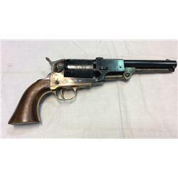 "3rd Model Colt Dragoon ""Reproduction shooter"""