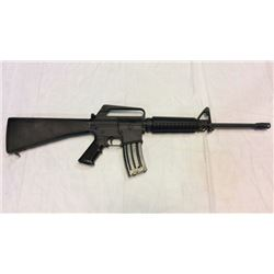 Colt Ar-15 A2 .223 Sporter Ii