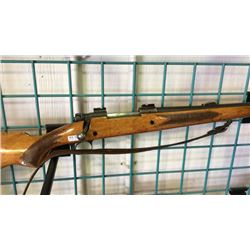 Winchester 670a .243