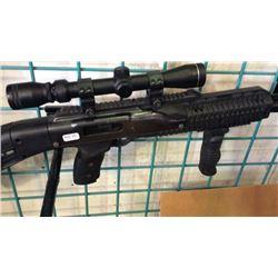 Hipoint 995 9mm
