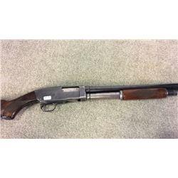 Stevens Browning 620 12 Ga