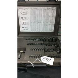 """""""Mac tools"""" master torx kit"""