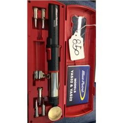 """""""Blue point"""" soldering tool ( yas32)"""