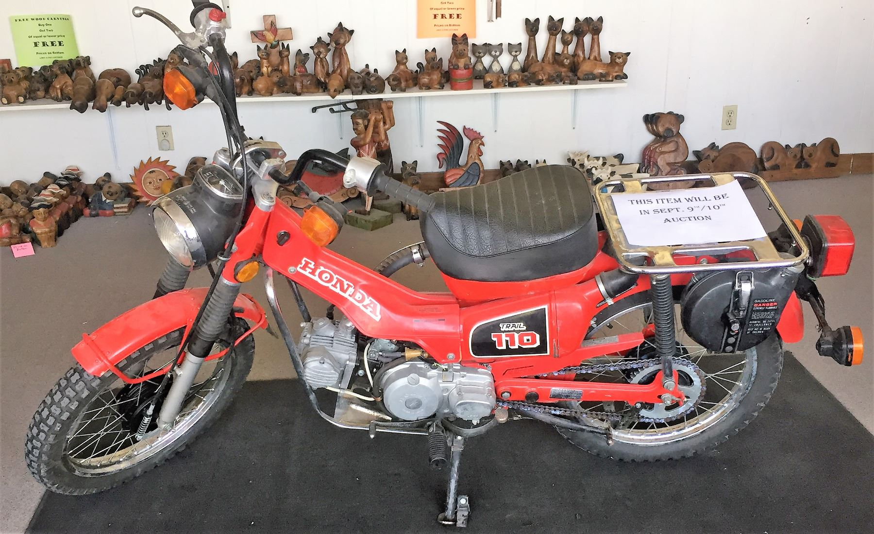 Honda Cx500 Wiring Diagram Likewise Vintage Honda 550 Four Motorcycle