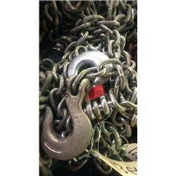13ft chain