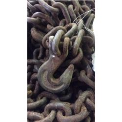 15ft chain