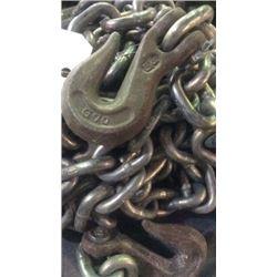 20ft chain