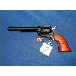Heritage Rough Rider Revolver- .22- NIB- #462883