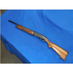 Remington Mohawk- 48 Shotgun- 12 GA- Auto- #5256383