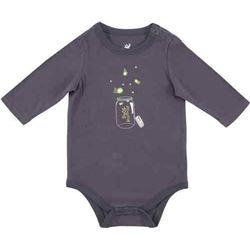 BABY'S SKIPPER II BODYSUIT 12-MONTH