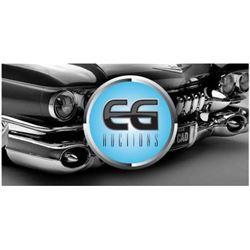 2011 GMC DENALI CREW CAB