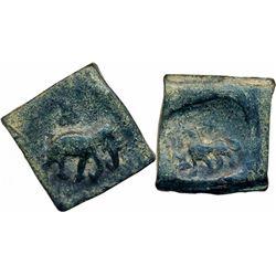 ANCIENT : Post- Mauryan, Taxila Region