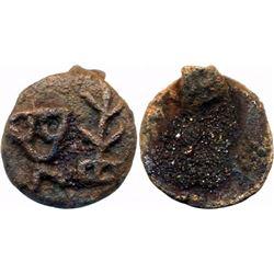 ANCIENT : Deccan
