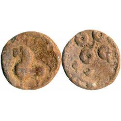 ANCIENT : SATAVAHANAS