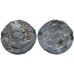ANCIENT : Alchon Huns