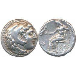 ANCIENT WORLD : Kingdom of Macedonia