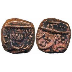 INDEPENDENT KINGDOMS : MARATHAS : NAGPUR BHONSLA