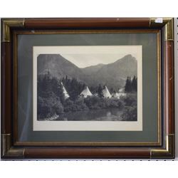 WESTERN PHOTOGRAVURE (REED)