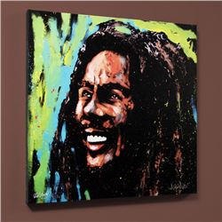Bob Marley (Marley)