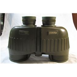 Steiner Germany Military and Marine Binoculars 10x50