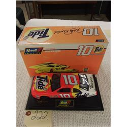 Die Cast Car by Revell