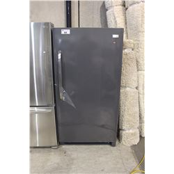 FRIGIDAIRE ALL FRIDGE