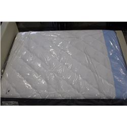 QUEEN SIZE SERTA MATTRESS