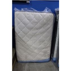 BRAND NEW QUEEN SIZE SERTA MATTRESS