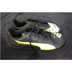 PAIR OF PUMA CLEATS SIZE 12