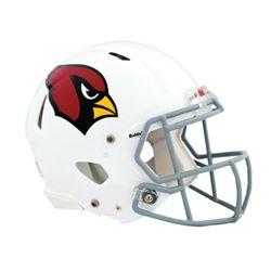 Arizona Cardinals Fathead
