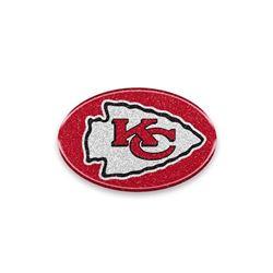 Chiefs Bling Emblem