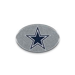 Cowboys Bling Emblem