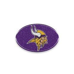 Vikings Bling Emblem
