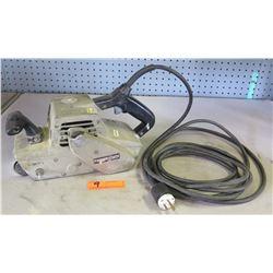 """Porter Cable 3""""x24"""" Belt Sander"""