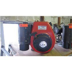 Wisconsin Robim W1 390 Air Cooled Engine - Unused