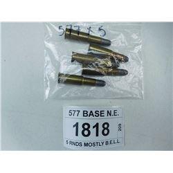 577 BASE N.E.
