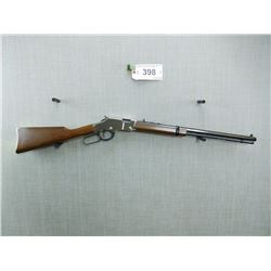 HENRY REPEATING ARMS  , MODEL: GOLDEN BOY , CALIBER: 22 MAGNUM