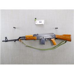NORINCO , MODEL: 84S , CALIBER: 5.56 NATO