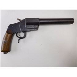 G&CO 26.5MM FLARE GUN