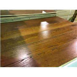 CANTRUST OLD LEATHER BIRCH ENGINEERED SOLID HARDWOOD FLOORING