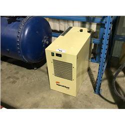 INGERSOL RAND DRYSTAR  MODEL DS100 AIR DRYER