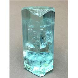 Beryl v. Aquamarine from Brazil