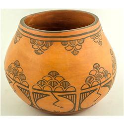 Jar by Gerren Candelaria