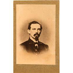 c.1890s Copy of a Post Civil War Photo