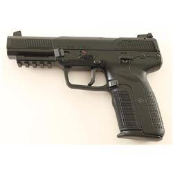 FNH Five-seneN MKII 5.7x28mm SN: 386328789