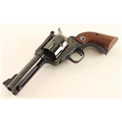 Ruger Blackhawk .41 Mag SN: 40-02316